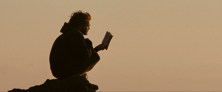 large into the wild blu-ray2